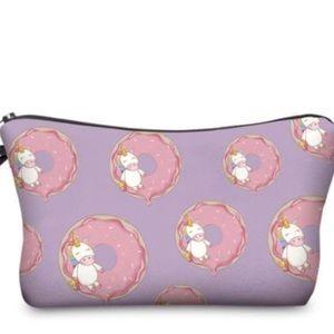 Handbags - Unicorn & Donuts Bag